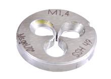 M 1,4 - für Buntmetalle