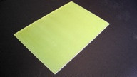 GFK - Platte 0,7 mm*