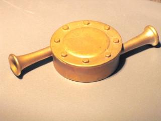 Signalhorn