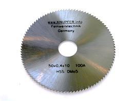 63 x 2,0 mm / Durchmesser x Breite