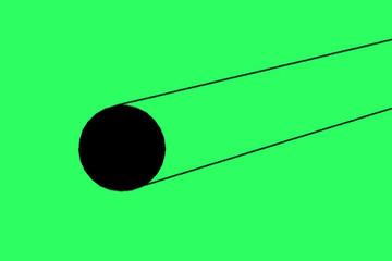 5,0 mm / Bohr-Drehqualität