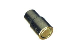 6  mm - M 3