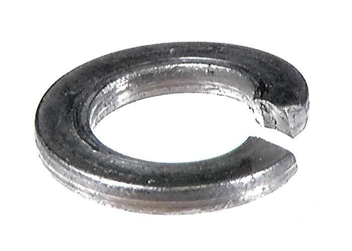 2,5 mm - nicht rostend (A2 / Niro / Inox)