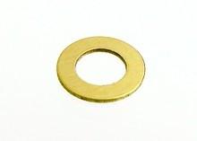 2,5 mm - Außen D 4,9 mm