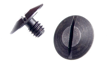 M 2,0 Skalenschraube