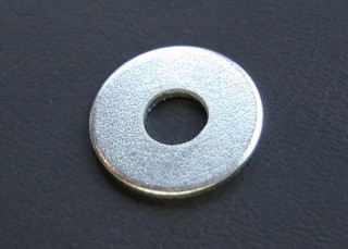 3,2 mm