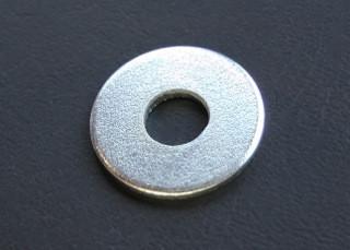 4,3 mm / noch größer