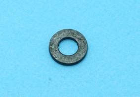 3,0 mm