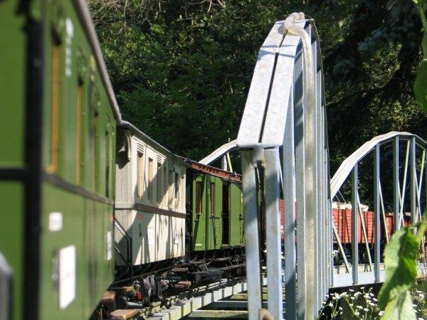 Knupfer-Modelbahn-bruecke-spur5.jpg