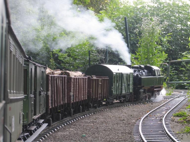 Knupfer-Modelbahn-spur-5-eisenbahn
