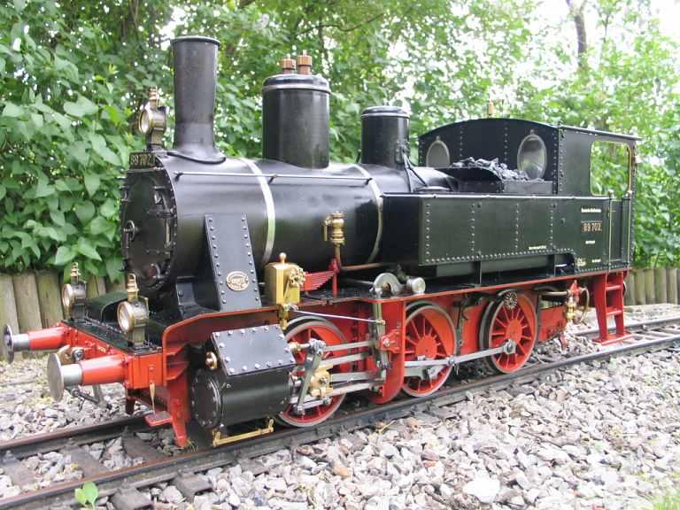 Knupfer-Modelbahn-supr-5-lock