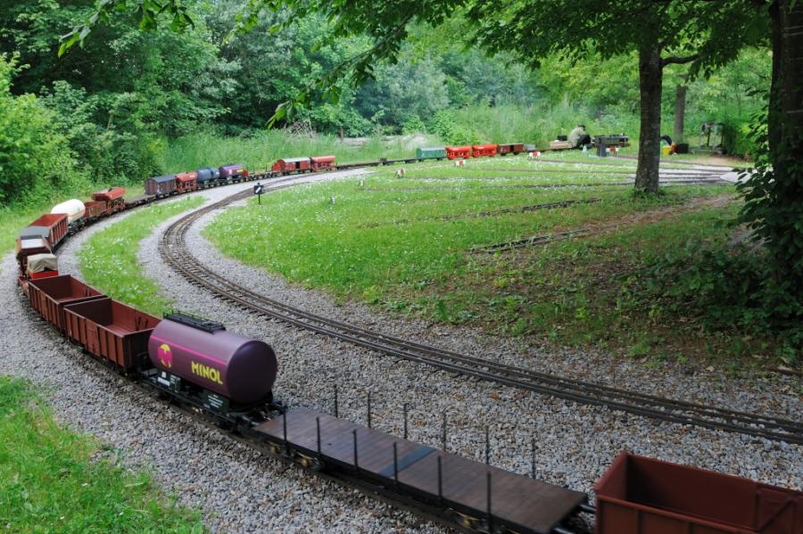 Knupfer-Modeleisenbahn-Modelbahn-Sifi_Zug_Gueter