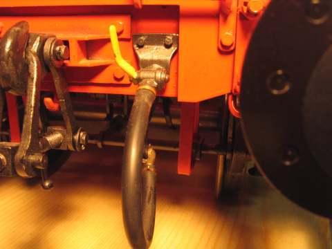 Knupfer-Modeleisenbahn-bk-20_Bremsluft