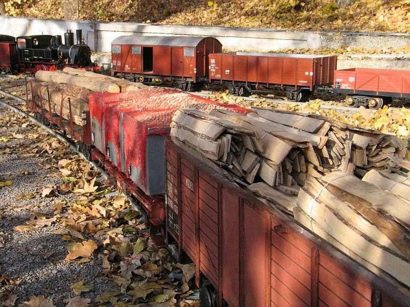 Knupfer-Modeleisenbahn-gueter