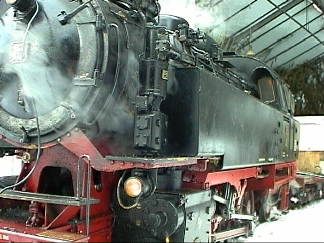 Knupfer-Modeleisenbahn-lok-spur5