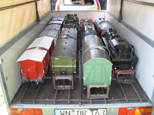 Knupfer-Modeleisenbahn_Spur_5__im__Anhaenger