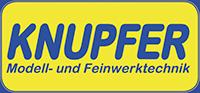 KNUPFER Modell- und Feinwerktechnik